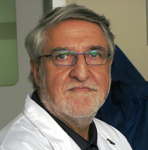 Andrea Anichini